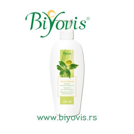 Nonimed Šampon za sve tipove kose