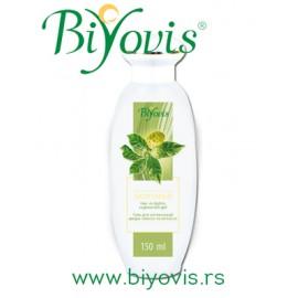 Nonimed gel za regeneraciju kose i kože glave