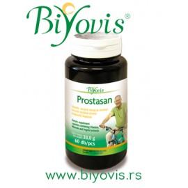 Prostasan kapsule